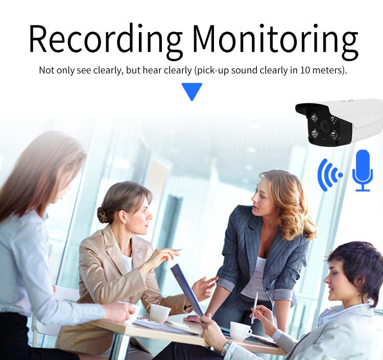 CCTV Kits (1)