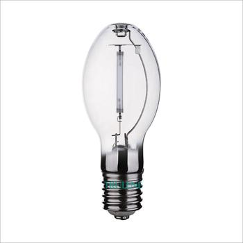 Highway road 70W 150W 250W 400W 1000W explosion-proof high power high pressure sodium lamp sodium bulb