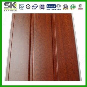 False Ceiling Panels Pvc Ceiling Wood Cheap Interior Wall Paneling