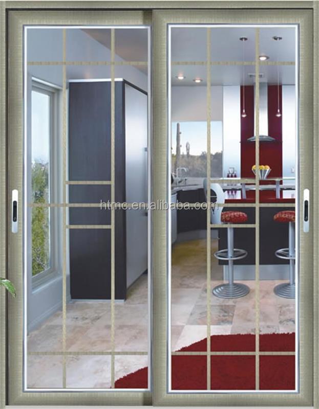 puertas correderas tipo y superficie acab acabado puertas correderas de aluminio - Tipos De Puertas Correderas