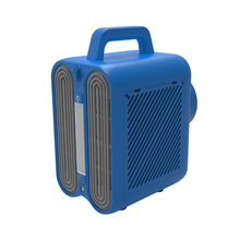 Coolingstyle Portable Mini Air Conditioner 대 한 야외 Use