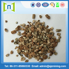 Vermiculite grossistes / horticulture vermiuclite / vermiculite lowes
