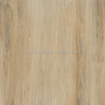 Engineered Wood Flooring Discontinued Floor Tiles Price Buy