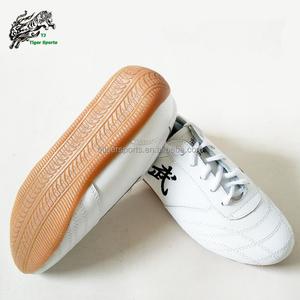 1201befbf986 Taekwondo Shoes For Training Wholesale