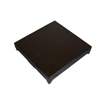 dj equipment cheap led stage video dance floor buy led vdieo dance floor cheap led video dance. Black Bedroom Furniture Sets. Home Design Ideas
