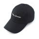 Super Quality Embroidery Baseball Cap Dad Hat In Sport Cap