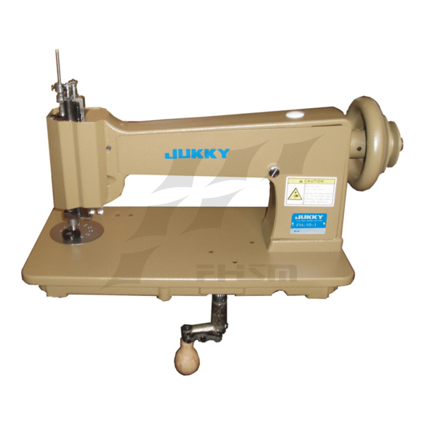 high quality sewing machine different stitches sewing