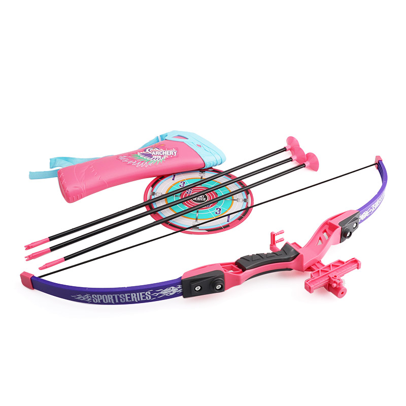 <strong>Outdoor</strong> sport game boy <strong>toys</strong> <strong>kids</strong> bow and arrow archery <strong>toys</strong>