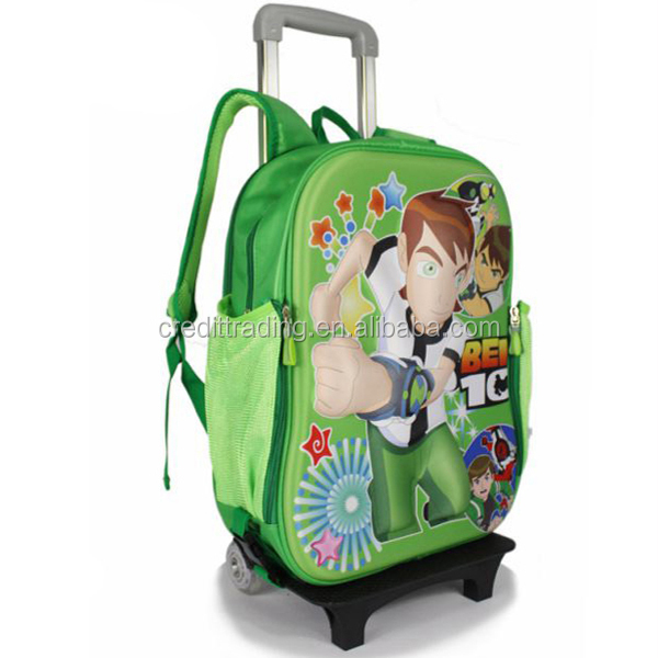 Рюкзак бен 10 на таобао купить рюкзак nordway