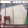 Big New Crema Marfil Marble Slab Price for Wall and Flooring Tiles