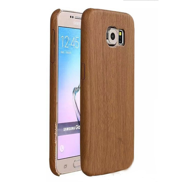 various design leather mobile phone cases for iphone 7 leather case