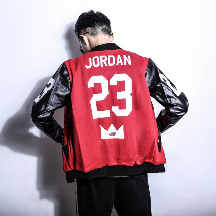 Jordania Abrigos - Compra lotes baratos de Jordania