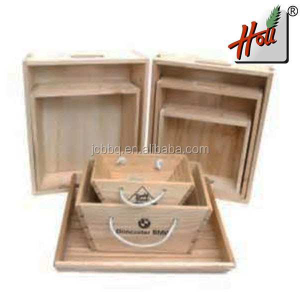 oem odm wood small gift box for sale hcgb8037 buy small gift boxes for sale gift boxes for. Black Bedroom Furniture Sets. Home Design Ideas