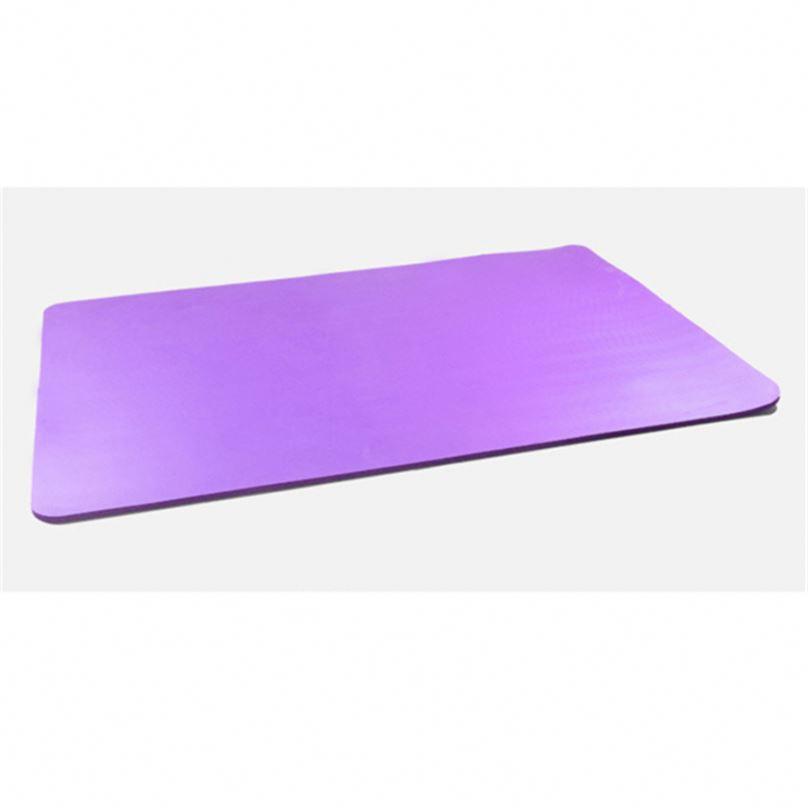 Wholesaler: Yoga Mat Business Cards, Yoga Mat Business Cards ...