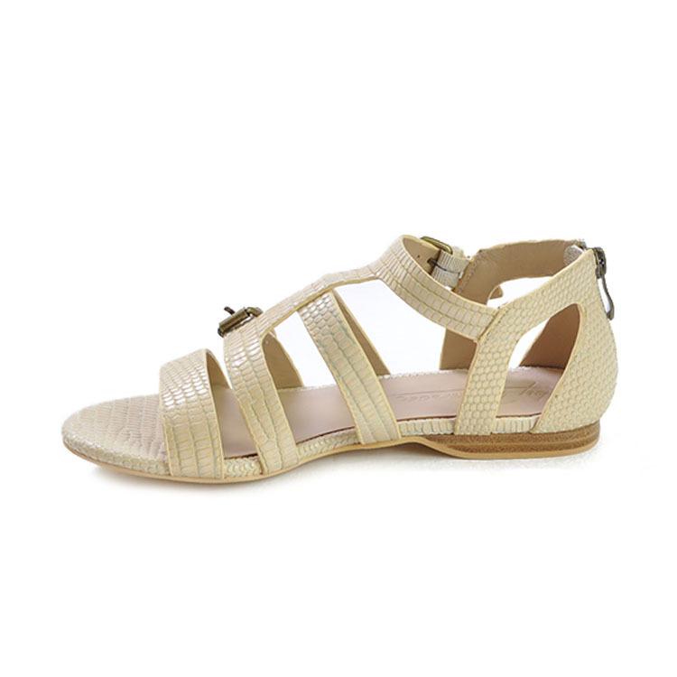 9d1f44f1e238 50s-12 ladies fancy flat sandals nice design ladies sandals girls sandals