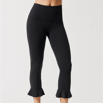 New Items Of Goods In 2018 Custom Leggings Tamil Nadu Sexy Girls Images  Sexy Yoga Pants - Buy New Items Of Goods In 2018,Custom Leggings,Tamil Nadu