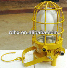 AL100 100W Pneumatic Lamp,Air Driven Lamp,Explsion proof Air Lamp