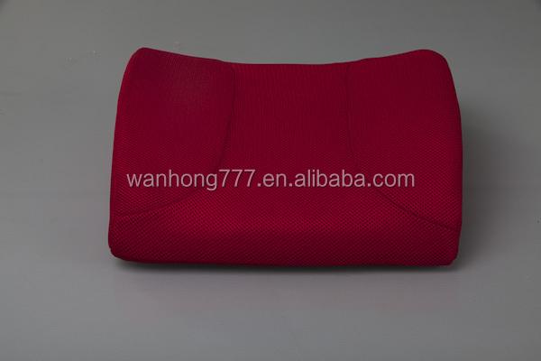 kissen 004 100 polyurethan viskoelastischem memory schaum. Black Bedroom Furniture Sets. Home Design Ideas