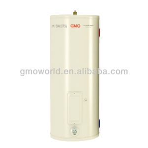 Rheem Electric Water Heater Rheem Electric Water Heater Suppliers