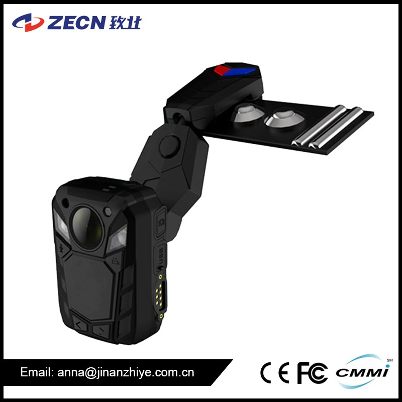 Hot and low price hidden camera long time recording