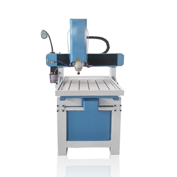 Hot Selling Machine Mini CNC Drilling Sale Wood Molding Engraving Making Machinery