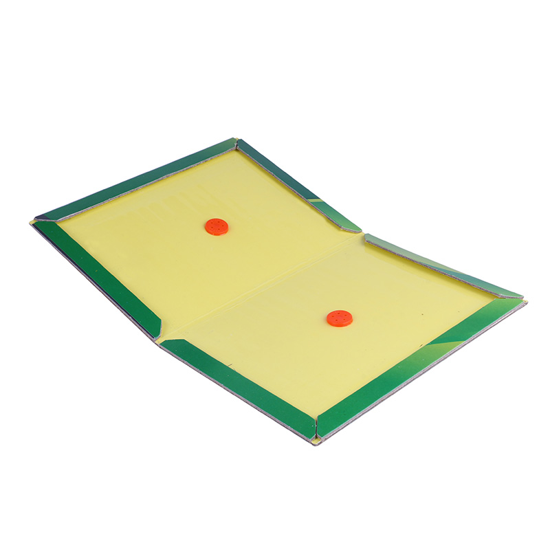 Mouse trap sticker paper board ,h0tak mouse & rat glue trap for sale