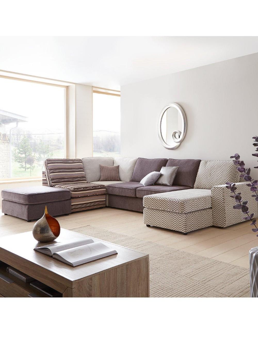 Fcc014 2016 New Design Sofa Furniture Furniture Living