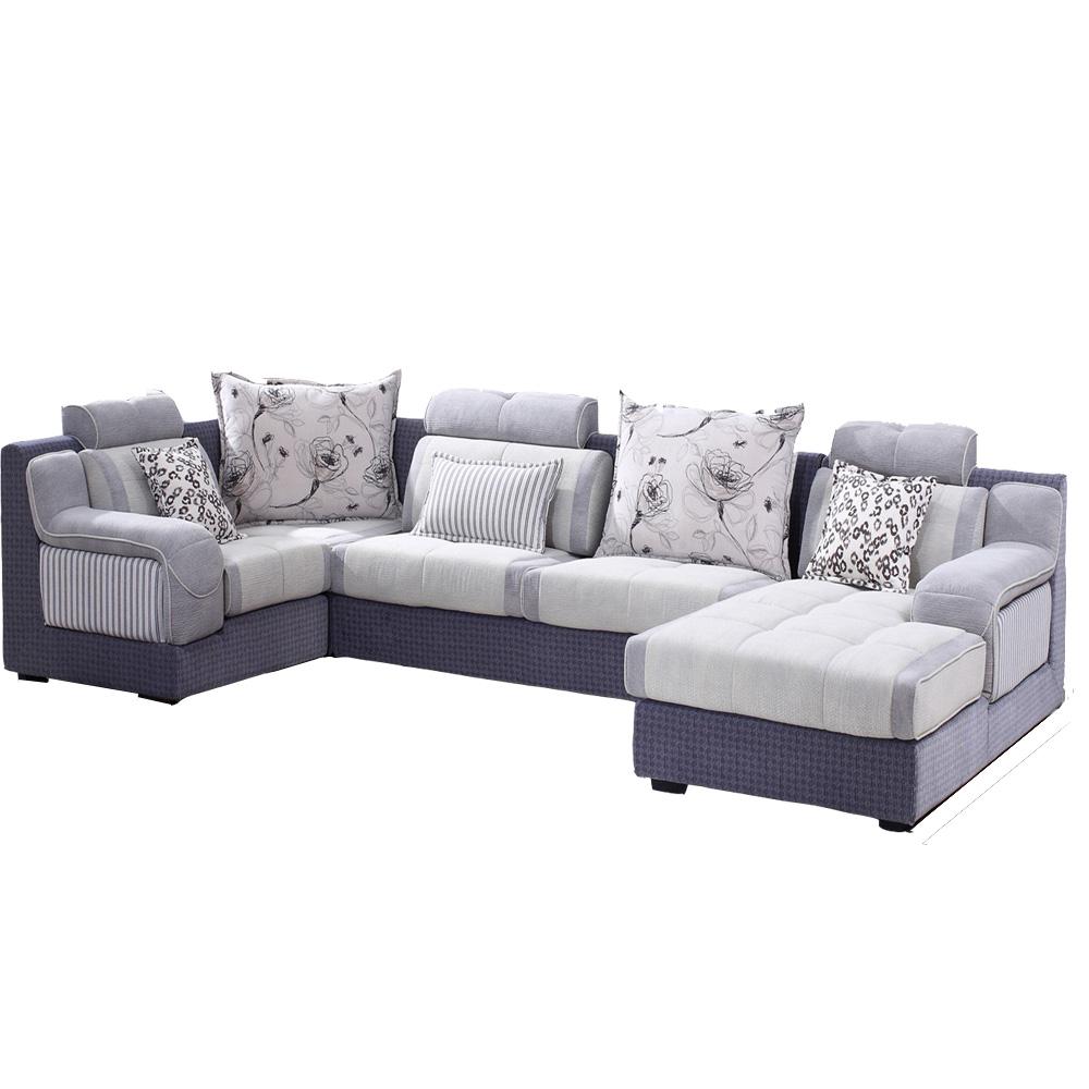 High Back Sectional Sofa High Back Sectional Sofa Suppliers And  ~ High Back Sectional Sofa