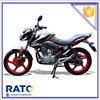 2017 new model 250cc powered racing sport motorcycle made in China