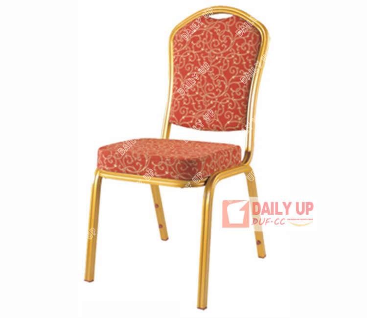Aluminium Restaurant Chairs And Tables Metal Kitchen Furniture China Modern  Industrial Dining Chairs China Factory