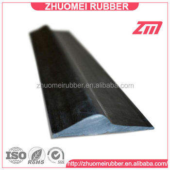Garage Door Floor Water Barrier Seal Buy Garage Door