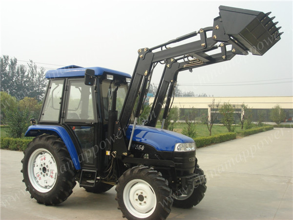 6 Wheel Drive Tractor : Mappower garden map wheel drive tractor buy