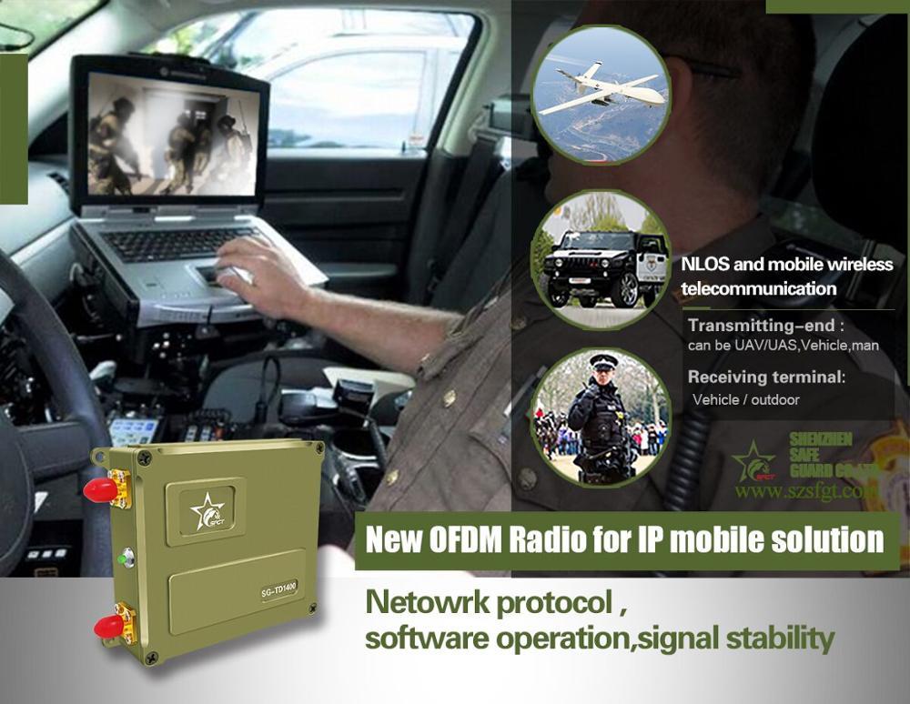 1.4G RF radio.jpg