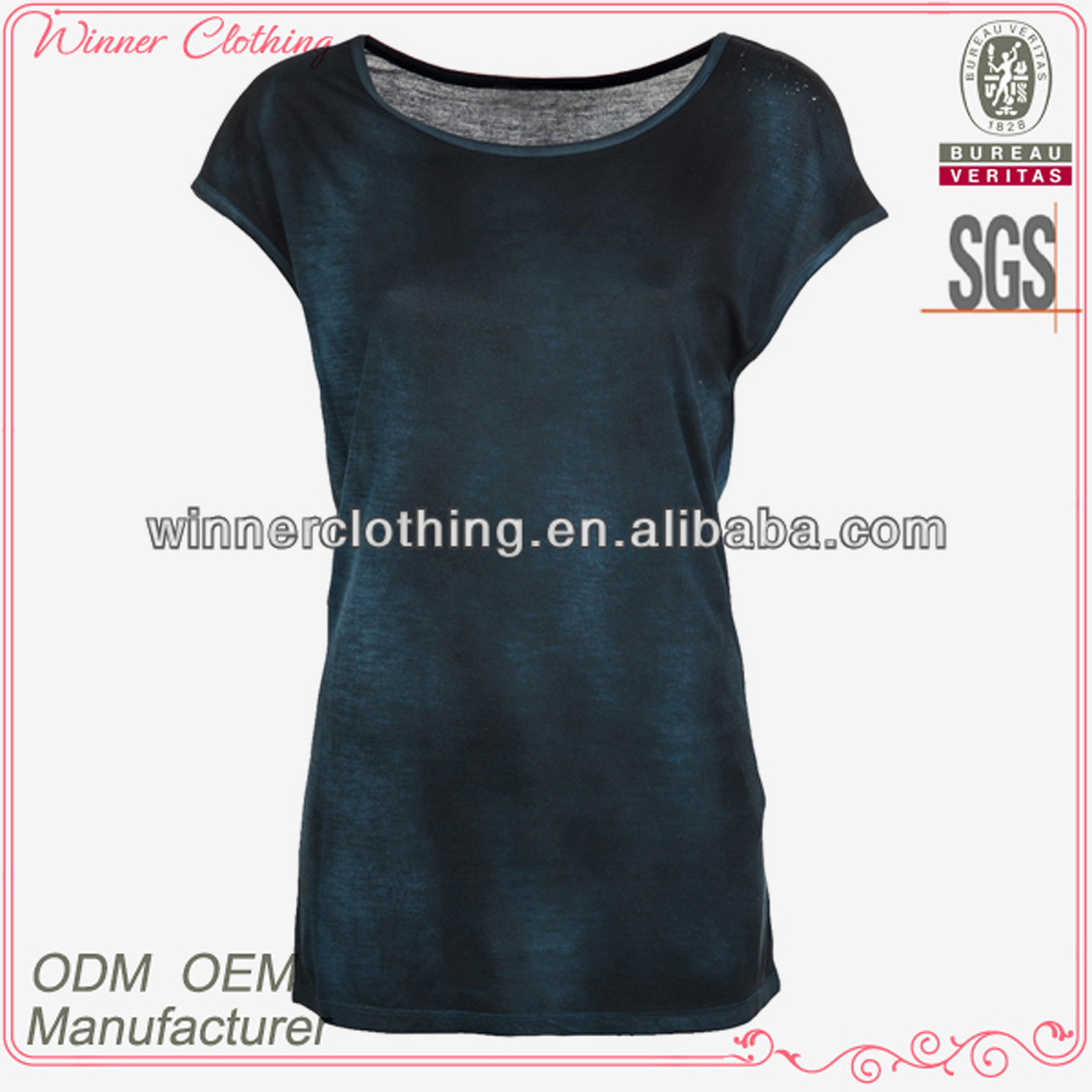 One Size Fits All Dress, One Size Fits All Dress Suppliers and ...