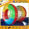 Inflatable fun roller water walking rollers TW695