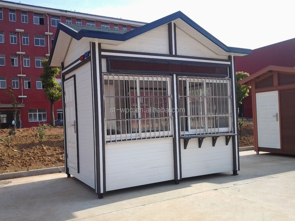 Guard House Design Guard House Design Suppliers and Manufacturers