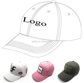 No Minimum Custom Patch Logo 6 Panel Baseball Cap Hat - Buy Cap ... 0eb527dc28b