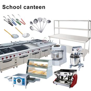Hotel Restaurant Kitchen Equipment Parts Kitchen Utensils For Pastry Buy Kitchen Equipment Parts Kitchen Equipment Hotel Utensils Kitchen Equipment