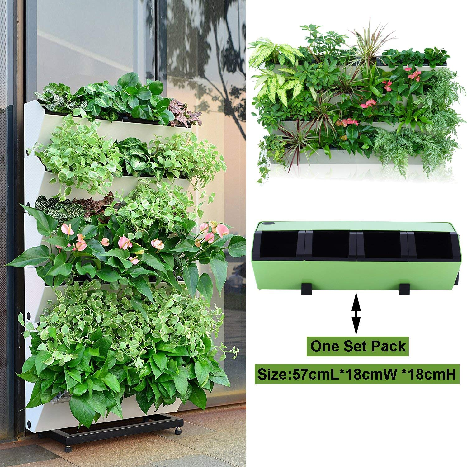 Cheap Vertical Wall Plants Find Vertical Wall Plants Deals On Line