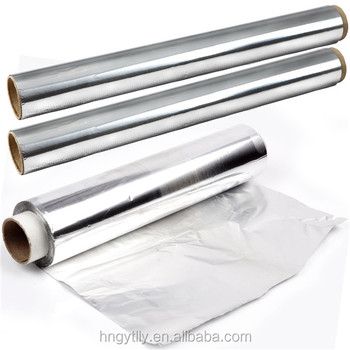 Best selling products in canada 7 micron gold aluminum foil for chocolate wrapping