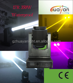 Super stage light 17r beam spot 350w moving head light outdoor dj super stage light 17r beam spot 350w moving head light outdoor dj lights aloadofball Images