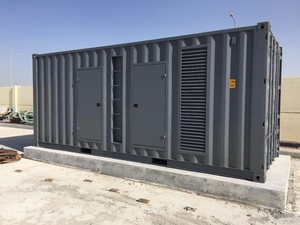 1250kva generator for sale price for power electirc silent disel generator set commins diesel generator 1250 kva