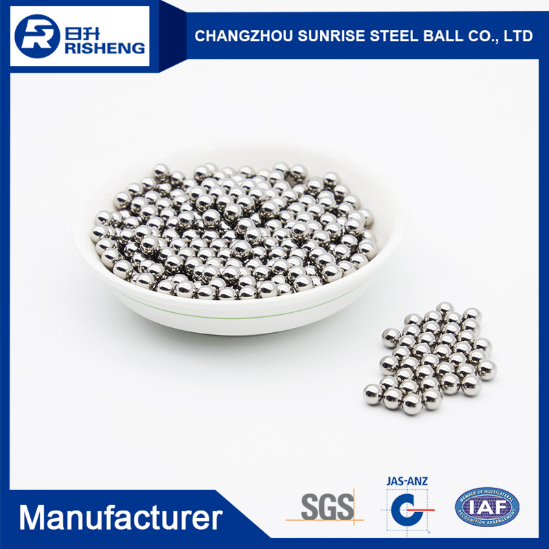 high quality stainless steel ball transfer unit for sale