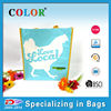 RECYCLE PP WOVEN BAG, PP WOVEN BAG