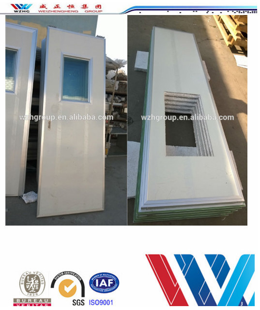 8 Panel Steel Entry Door 8 Panel Steel Entry Door Suppliers And