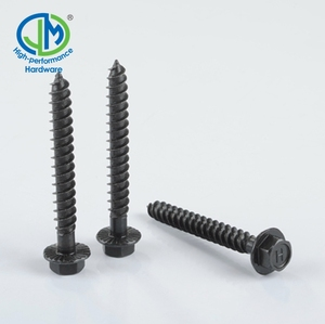 Lowes Brass Screws, Lowes Brass Screws Suppliers and