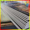 New alibaba products UV Plate Printing ABS Plastic sheet/KT board