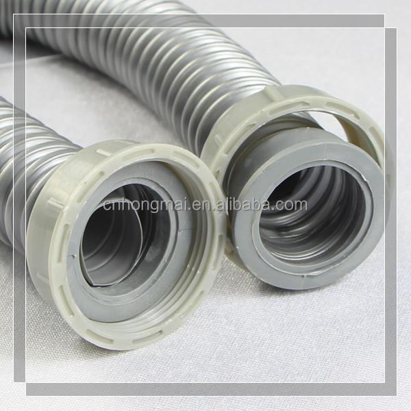 corrugated plastic drainage pipe corrugated plastic drainage pipe suppliers and at alibabacom