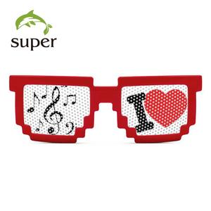 49c6c46fddc9 8 Bit Glasses