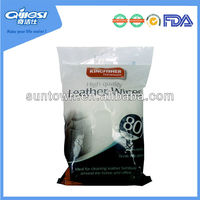 car cleaning wipes with best price